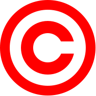 File:RedCopyright.png
