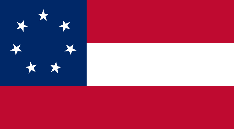 File:ConfederateStarsAndBars.png