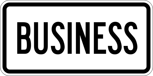 File:Businesssign.png