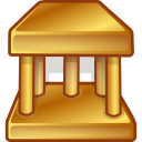 File:Gov-icon.png