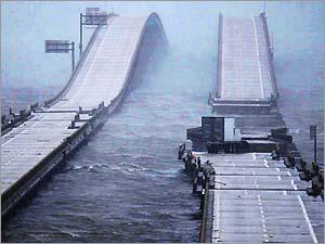 File:HurricaneIvan-I10Bridge-DOT.jpg