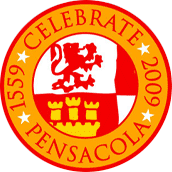 File:CelebratePensacolaLogo.png