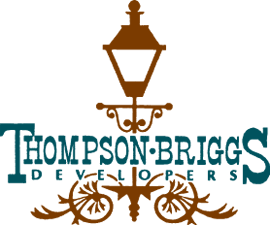 File:ThompsonBriggsLogo.png