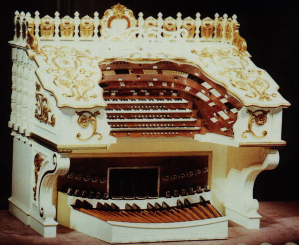 File:RobertMortonOrgan.jpg