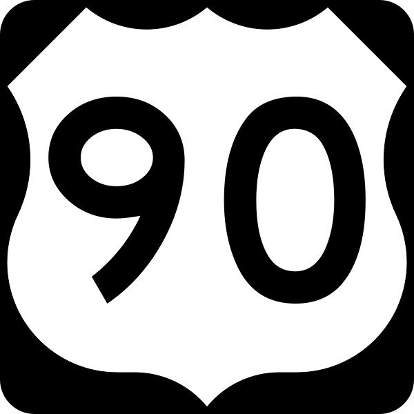File:US 90.png
