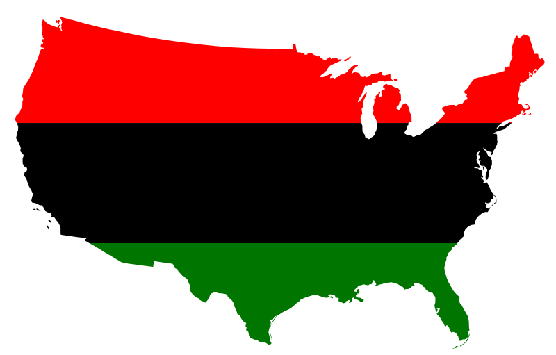 File:AfricanAmerica.png