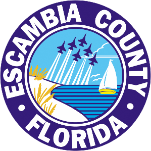File:EscambiaCountyFlaSeal.png
