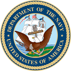 File:Navy-icon.png