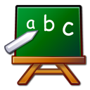 File:Edu-icon.png
