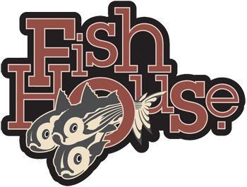 File:FishHouseLogo.png