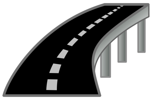 File:Road icon.png