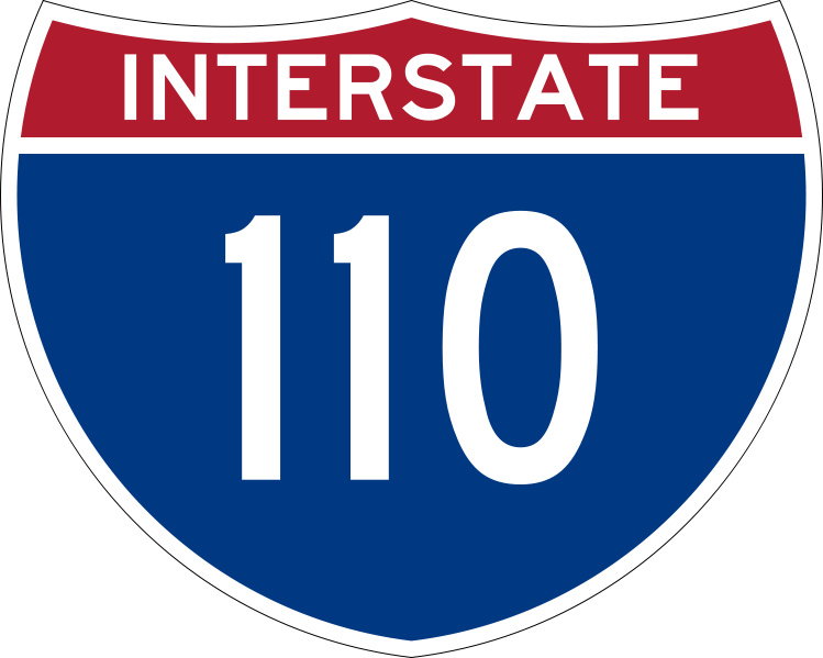 File:Interstate110.png