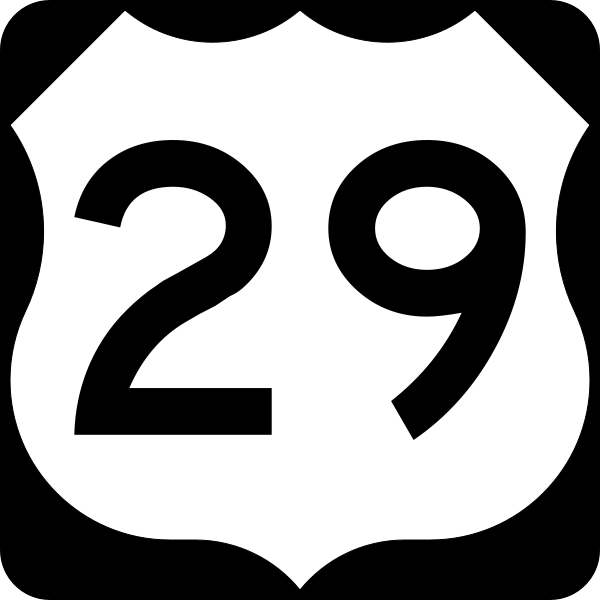 File:US 29.png