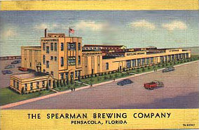 File:SpearmanPostcard.jpg
