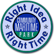 File:RightIdeaRightTime.png