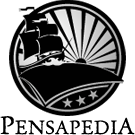 ship book logo