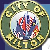City of Milton - Pensapedia, the Pensacola encyclopedia