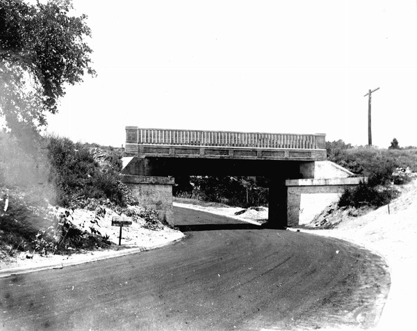 File:17thAveBridge-1935.jpg