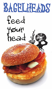 File:Feed your head.jpg