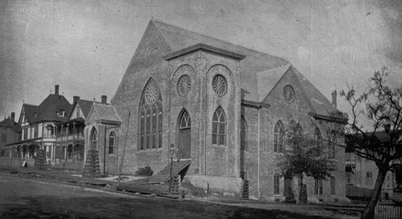 File:FirstBaptist1897.PNG