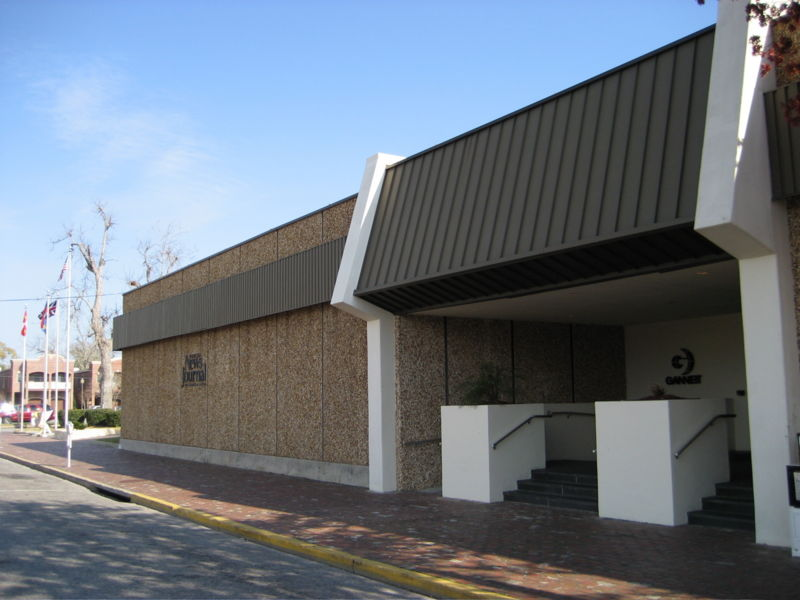 File:PensacolaNewsJournal-Building.jpg