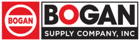 Bogan Supply logo