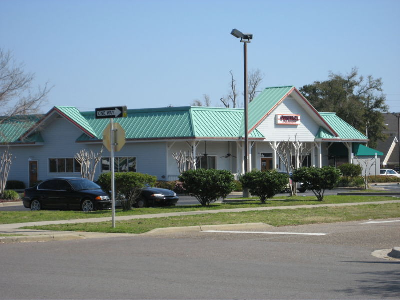 File:OutbackSteakhouseGregory.jpg