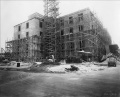 Arnowbuilding-construction-11.jpg
