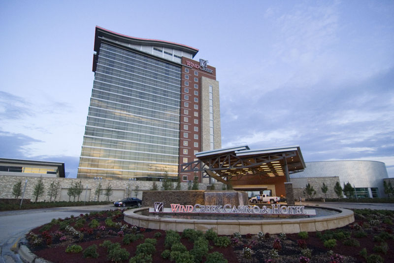 File:WindCreekCasino-ext.jpg