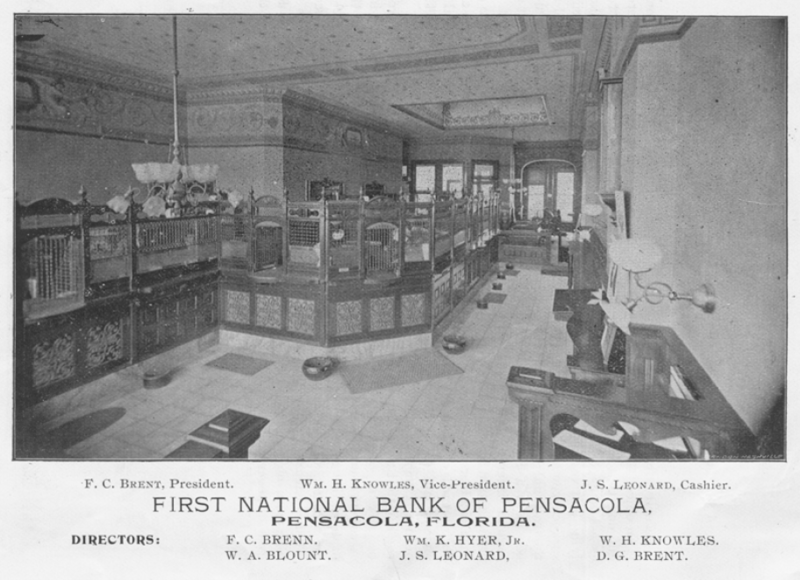 File:FirstNational-interior.PNG