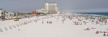 Casino beach pensacola casino best odds