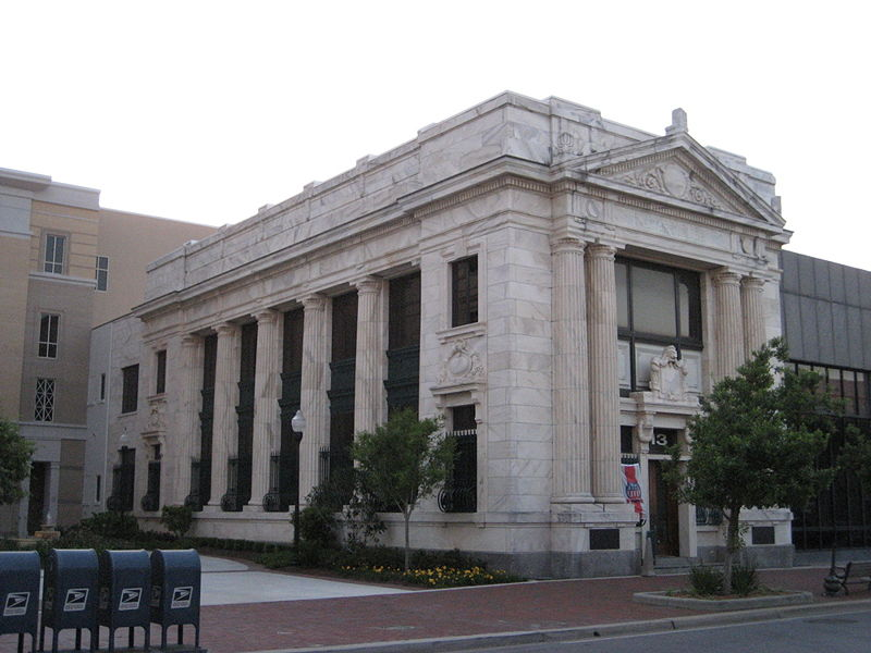 File:FirstNationalBankBuilding.jpg