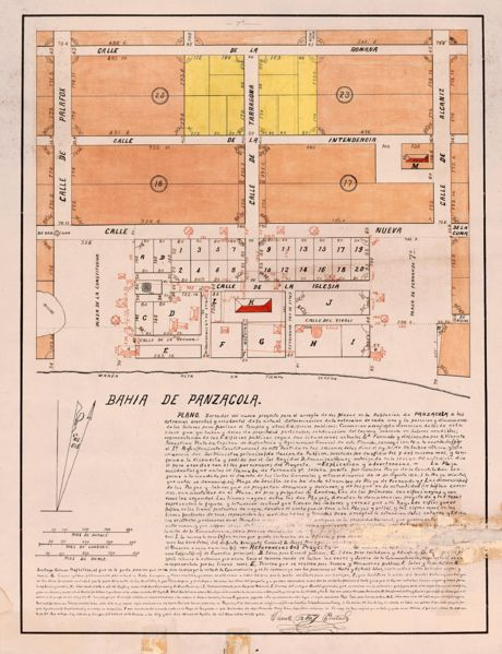 File:Plan1812-halfres.jpg