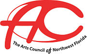 Arts Council of Northwest Florida