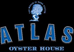 atlas oyster house pensapedia the pensacola encyclopedia atlas oyster house pensapedia the
