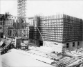 Arnowbuilding-construction-7.jpg