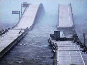 HurricaneIvan-I10Bridge-DOT.jpg