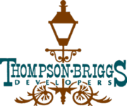 Thompson-Briggs Developers