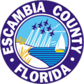 EscambiaCountyFlaSeal.png