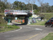 GraffitiBridge.jpg