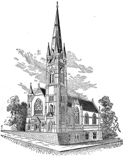 File:FirstBaptistRendering1899.jpg