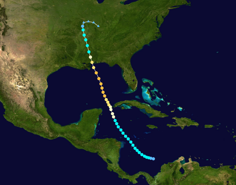 File:1906Hurricane.png