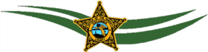 Escambia Sheriff's Office logo