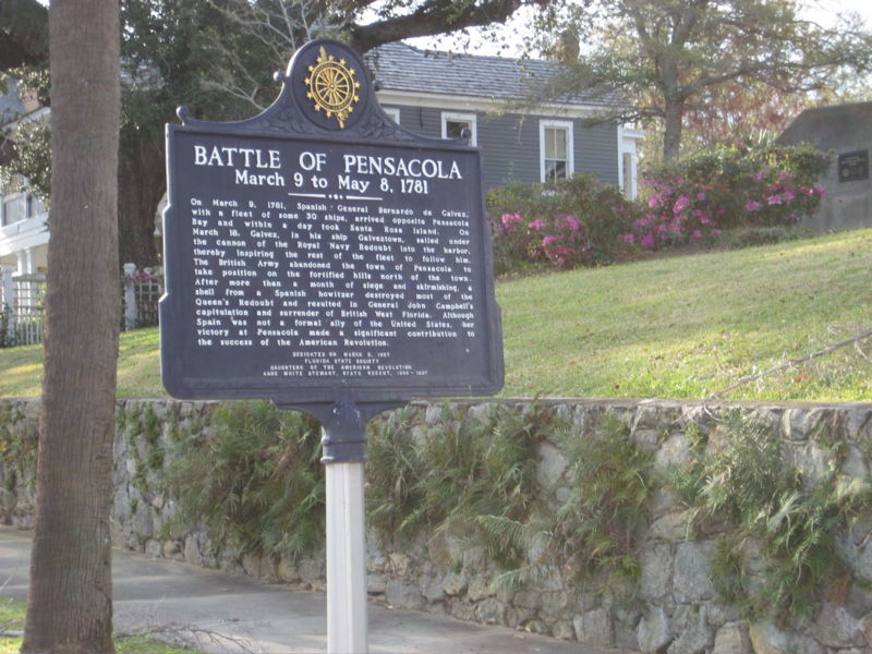 File:BattleOfPensacola-Sign.jpg