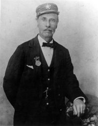 JohnBaker-FireChief-1901.jpg