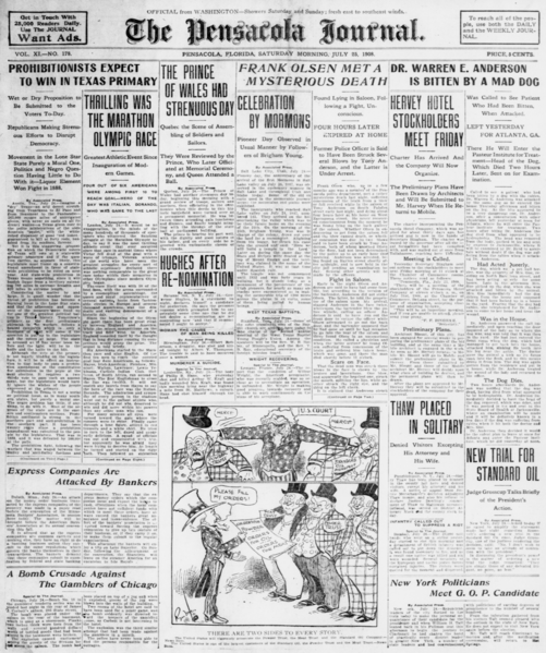 File:PensacolaJournal.PNG