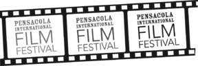 Pensacola International Film Festival