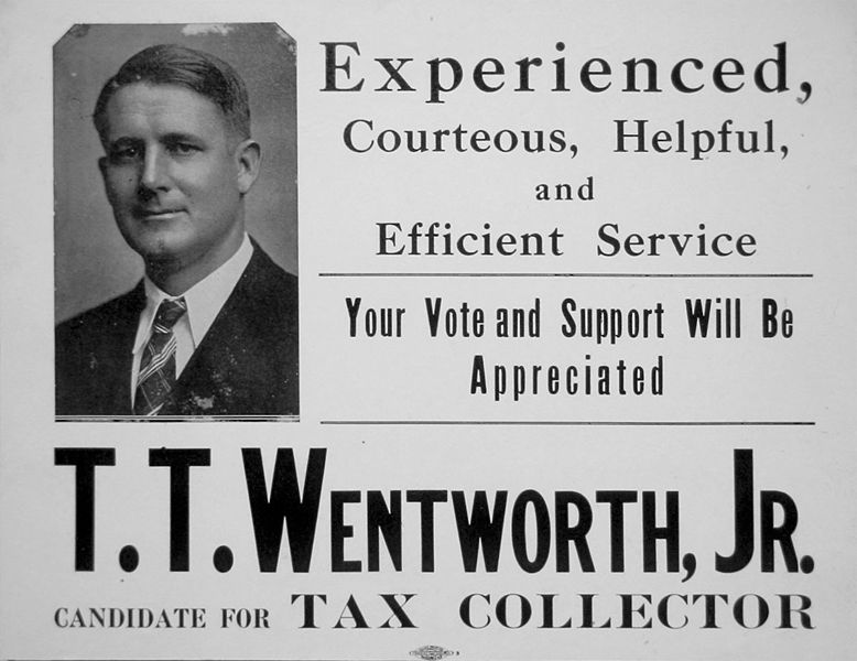 File:TTWentworthTaxCollector.jpg