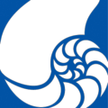 UWF-icon.png