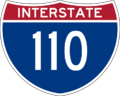 Interstate110.png
